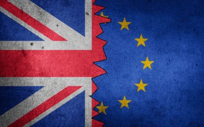 Brexit : quels sont les principaux points de l'accord ?