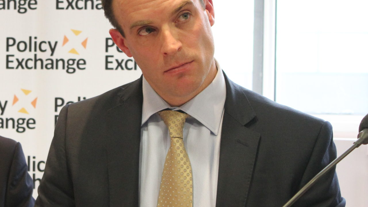 http://quitteoudouble.eu/wp-content/uploads/2018/11/Dominic_Raab_MP-1280x720.jpg