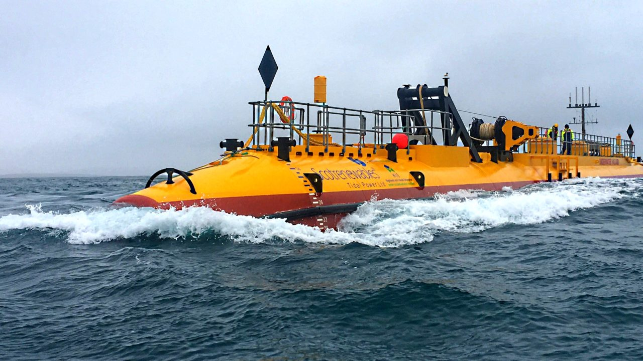 http://quitteoudouble.eu/wp-content/uploads/2018/11/Scotrenewables-SR2000-being-deployed-at-EMEC-tidal-test-site-Credit-Scotrenewables-1-1280x720.jpg