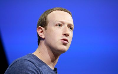 Facebook's crackdown on 'dark ads': too little too late?